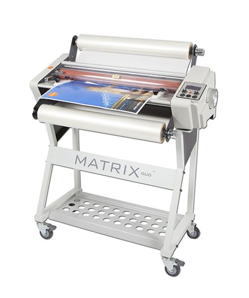 Matrix Duo MD650