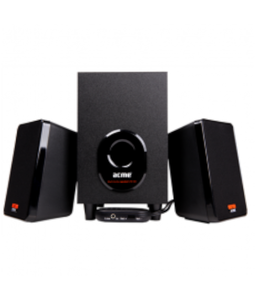 ACME NI30 2.1 Speaker system
