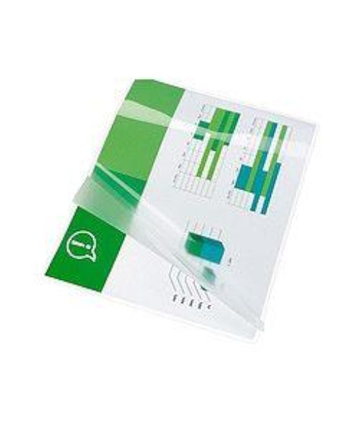 GBC A5 Laminating Pouches 150 micron x 25 sheets