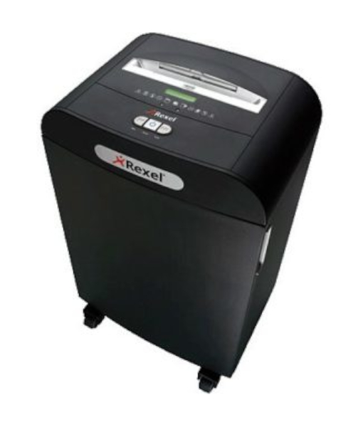 Rexel Shredder RDX2070