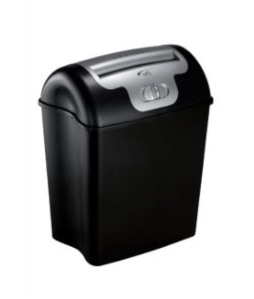 Rexel Shredder V65