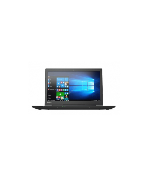 LENOVO V310-151SK I7-7500 8GB RAM 15.6 1TB WIN10 PRO