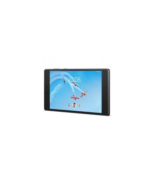 Lenovo Tab4 TB-730F 7 IPS Touch Screen Android 7.0 16GB Flash 1GB Ram Wifi