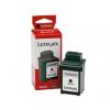 Lexmark 13400HC ink cartridge black