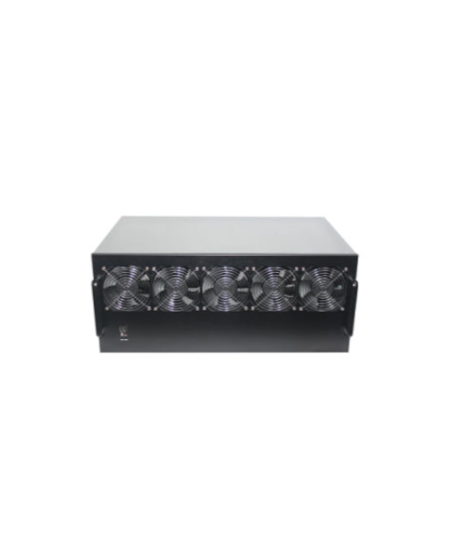NETWORK 12CM FAN 240V AC FOR NETWORK CABINETS