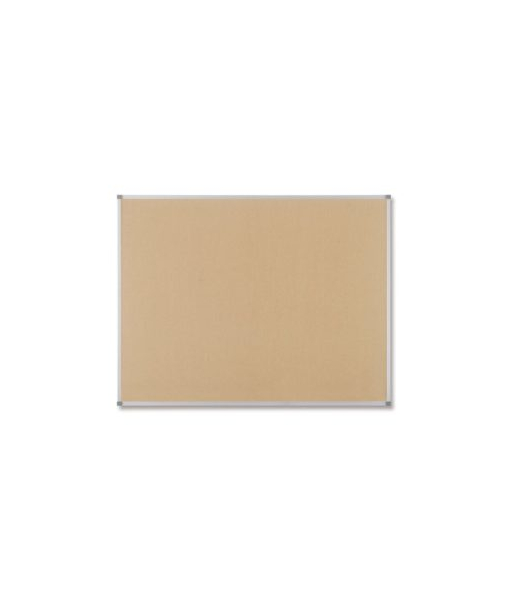 NOBO Cork boards 1.2X9 1900920
