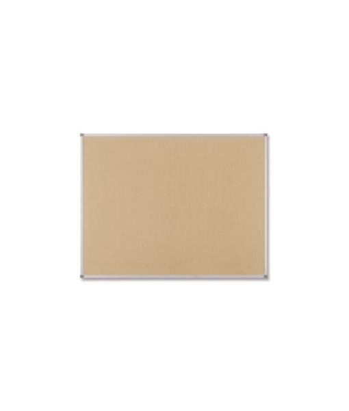 NOBO Cork boards 1.8X1.2