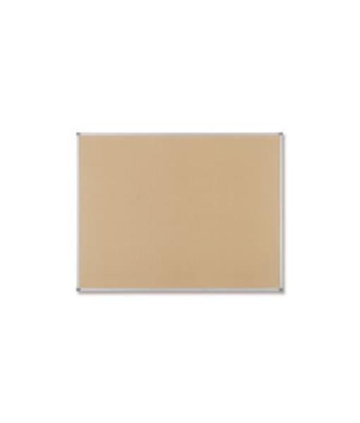 NOBO ELIP Classic Cork Noticeboards 600X900 1900919