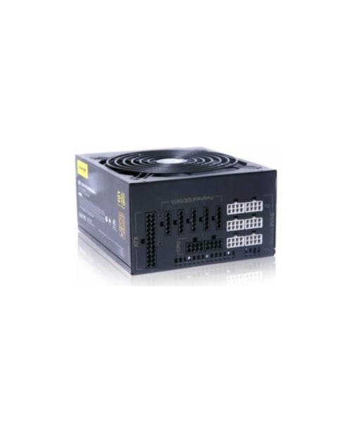 POWER SUPPLY UNIT 1250W GREAT WALL